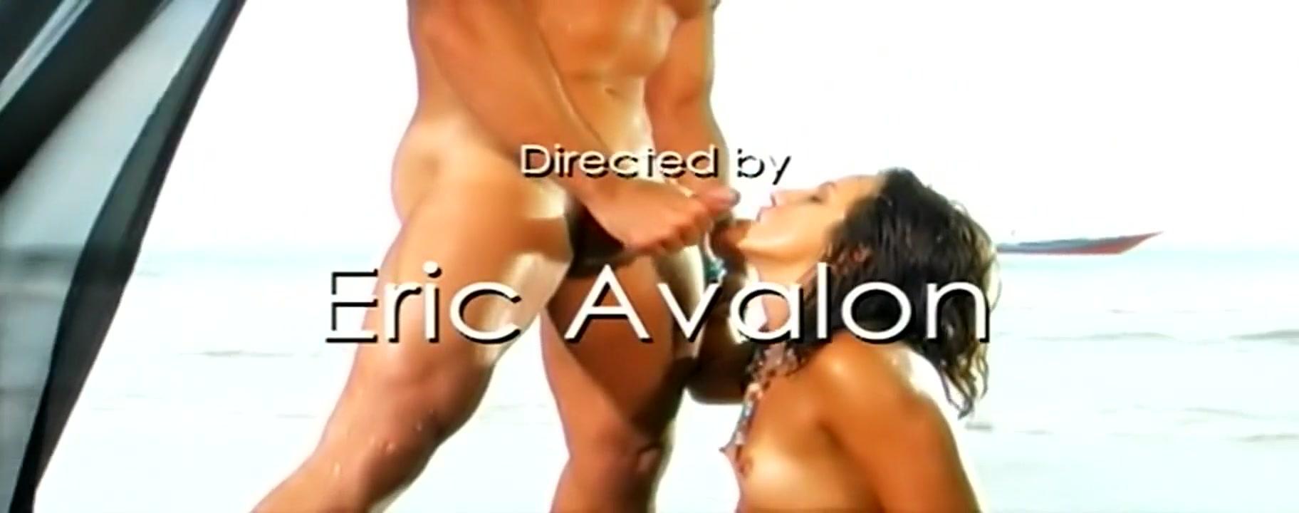 Amazing pornstar Agatha Cristine in fabulous latina, outdoor porn scene