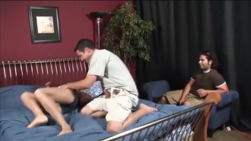 Fabulous pornstar Angelica Lane in amazing big tits, cumshots sex movie