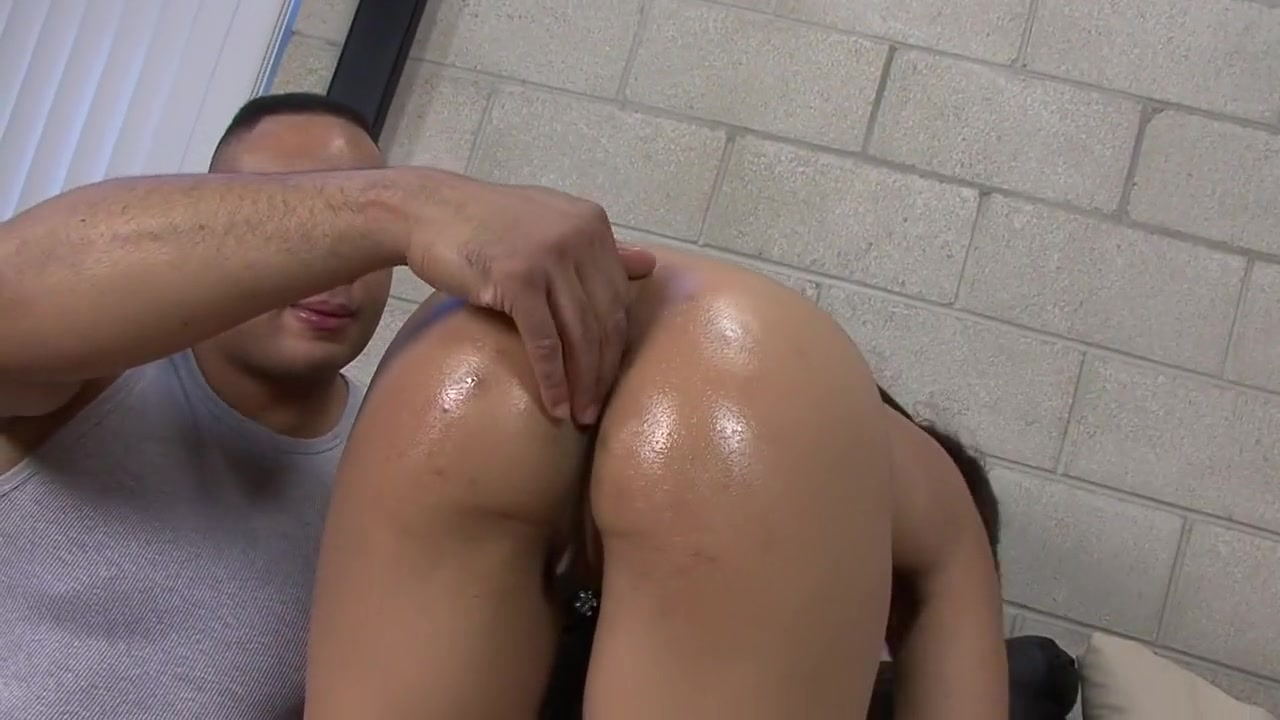 Fabulous pornstar Alicia Tease in incredible small tits, hd porn video