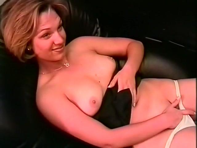 Amazing pornstar Adeline Lange in incredible pov, blowjob sex video
