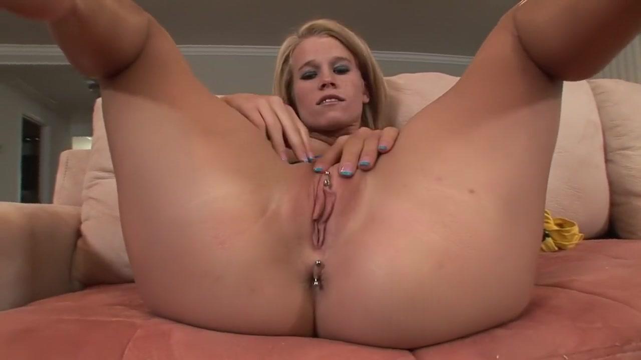 Crazy pornstar Aiden Aspen in best small tits, swallow sex movie