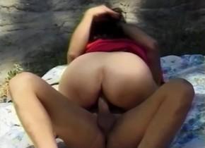Amatuer wife hardcore video