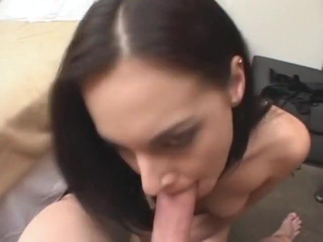 Incredible pornstar Ander Page in fabulous small tits, pov sex video