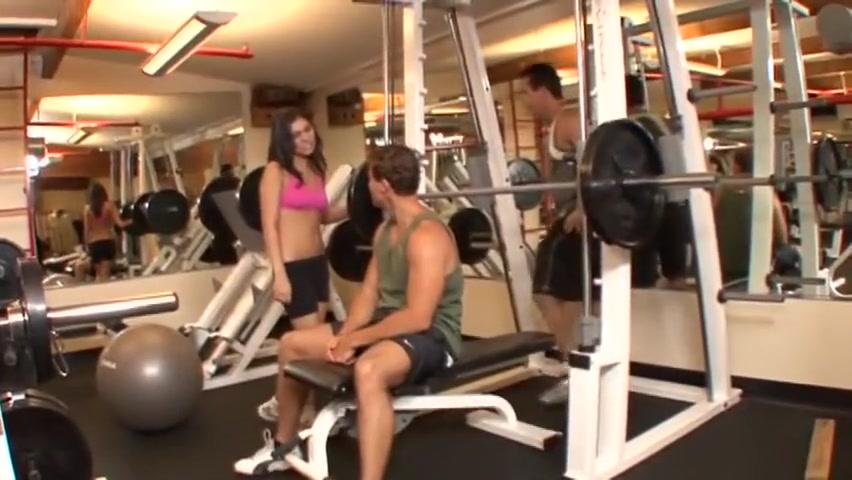 Fabulous pornstar Adriana Kelly in amazing cumshots, big tits porn scene