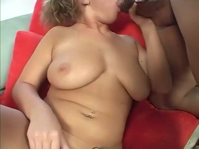 Crazy pornstar Allie Foster in exotic cunnilingus, blowjob adult movie