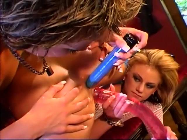 Amazing pornstars Alex Devine, Shy Love and Melanie X. in fabulous brunette, dildos/toys porn movie