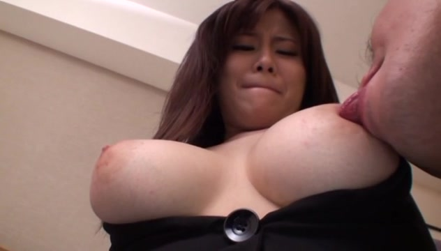 Ramu asian big tits