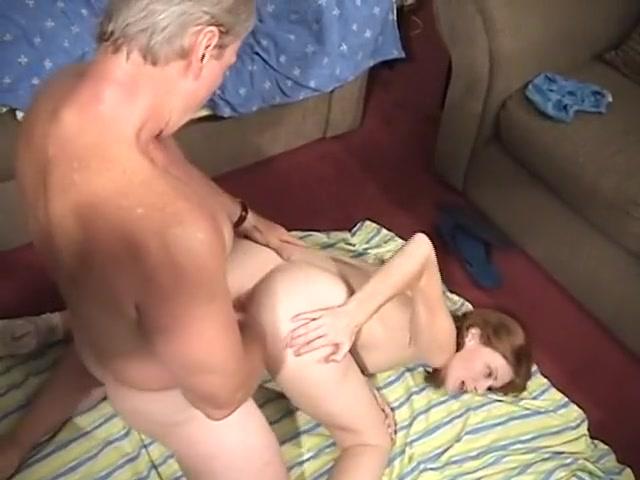 Incredible pornstar Allison Wyte in best redhead, threesomes sex video