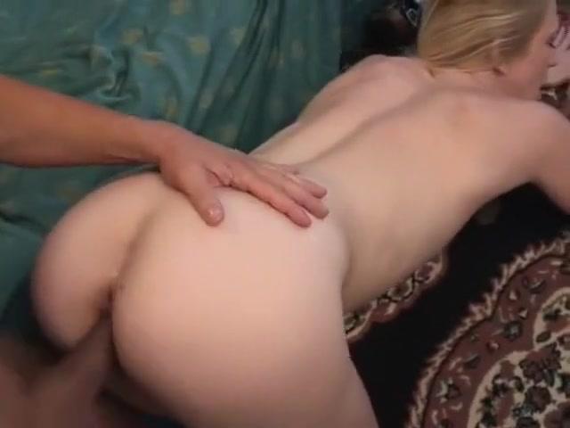 Horny pornstar Aaliyah Jolie in hottest blonde, anal adult scene
