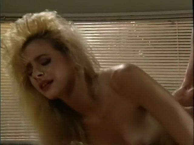 Exotic pornstar Amber Woods in fabulous blowjob, blonde xxx clip