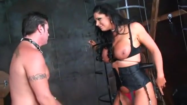 Incredible pornstar Angela Aspen in exotic cumshots, big tits xxx scene