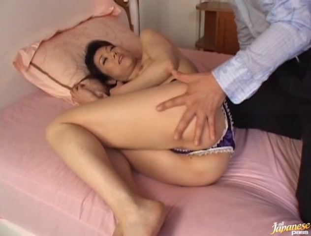 Foto sex aletta ocean