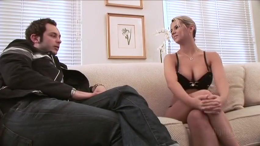 Amazing pornstar Ashlynn Brooke in exotic adult clip