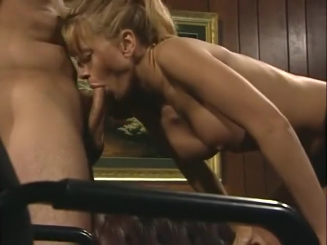 Voyeur of neighbors wife