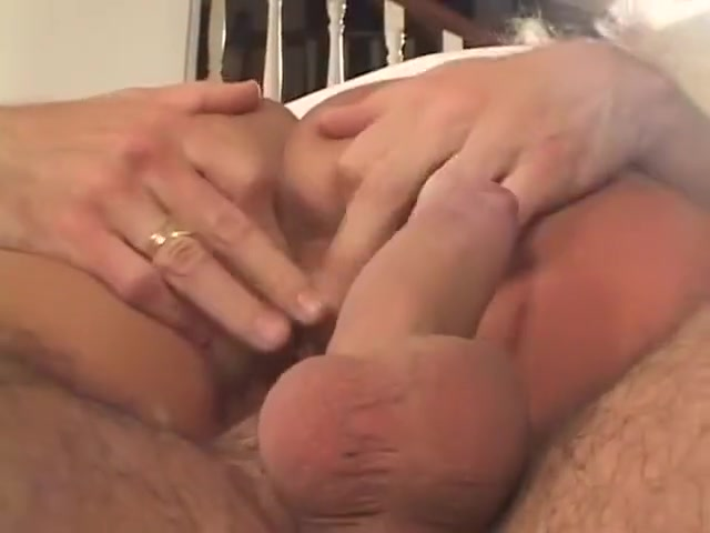 Hottest pornstar Misty Knights in horny big tits, blonde sex clip