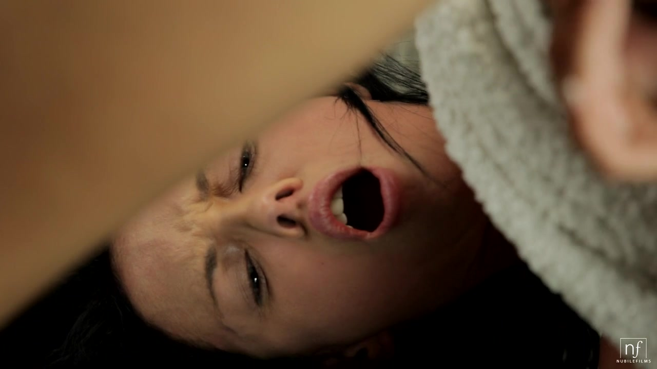 NubileFilms Video: Emotional Response