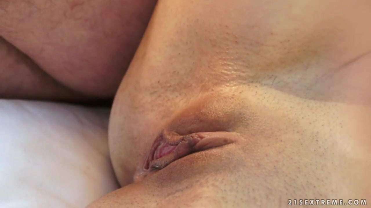 21Sextreme Video: The Latest Find