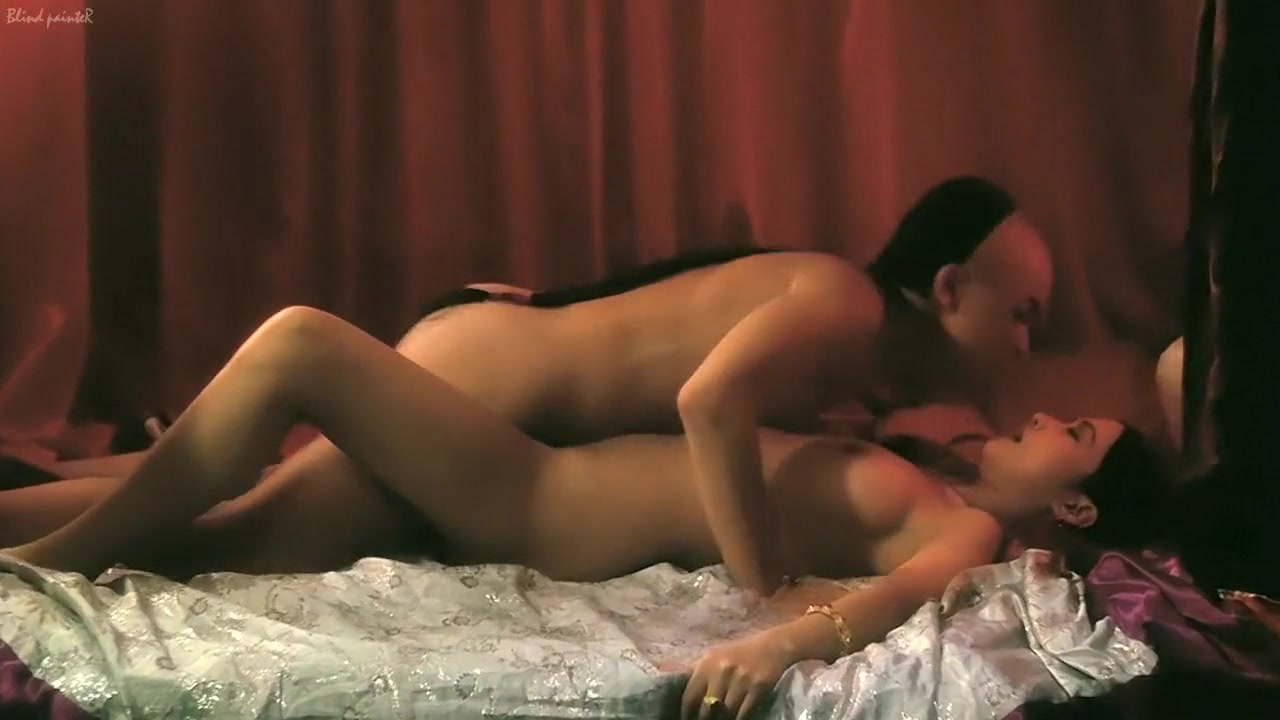yvonne-yung-nude-scene