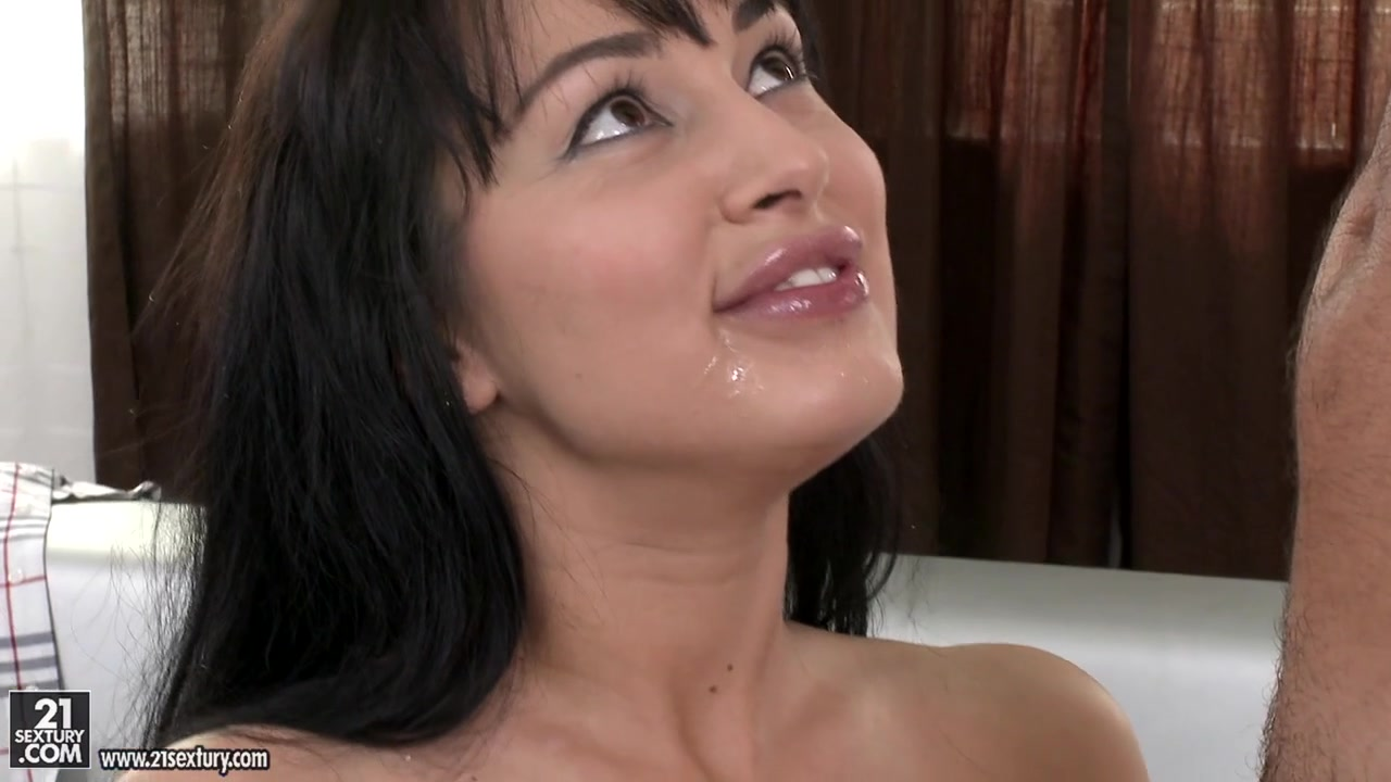 21Sextury Video: A little bit of entertainment
