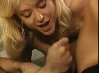 Erica boyer fucks guy while nina hartley sucks him off