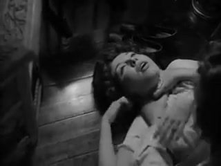 A thousand pleasures (1968) full movie