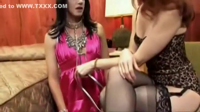 Crazy amateur shemale clip with Group Sex, Cumshot scenes