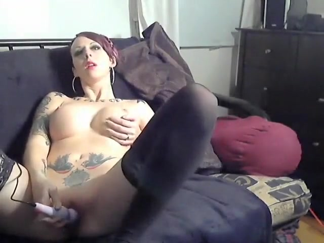 Best amateur Emo, Solo Girl sex scene