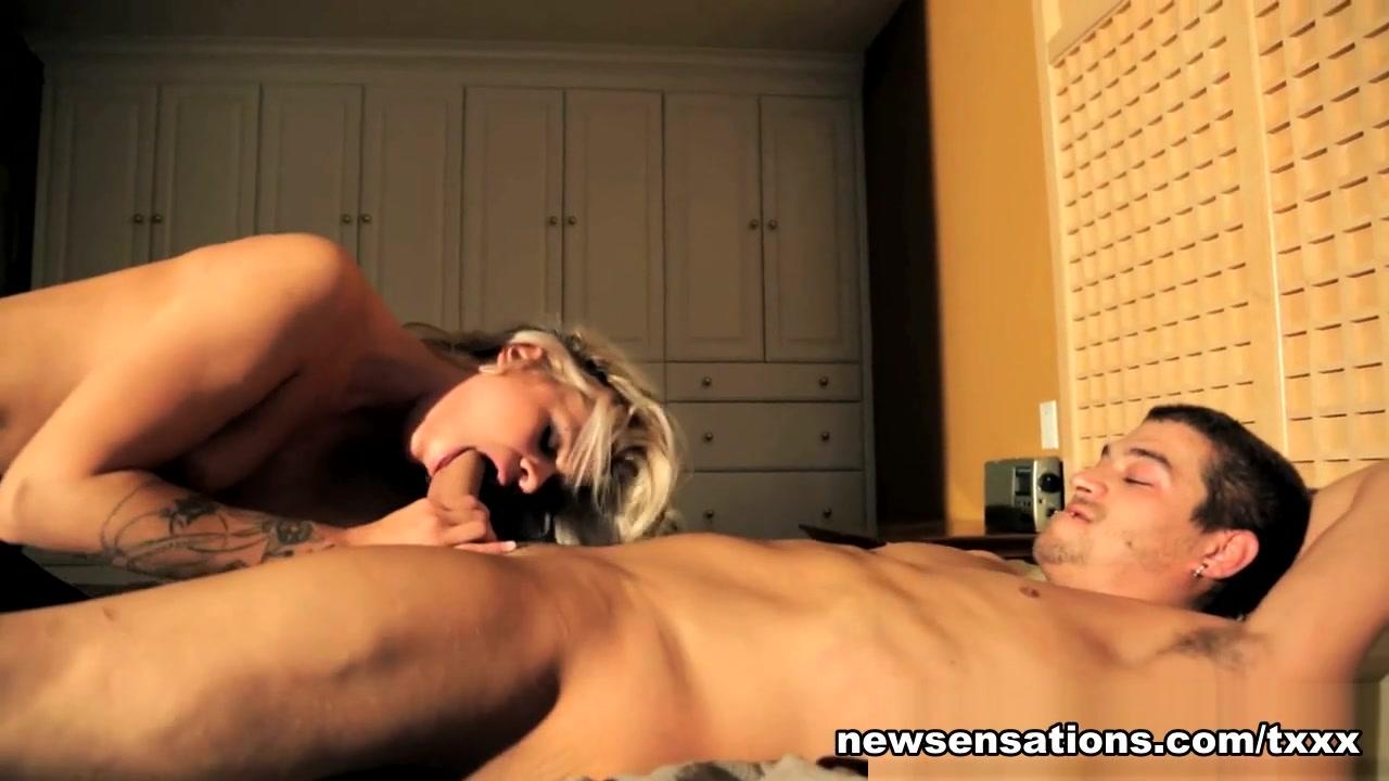 Jessa Rhodes - Pretty Dirty #4 - NewSensations