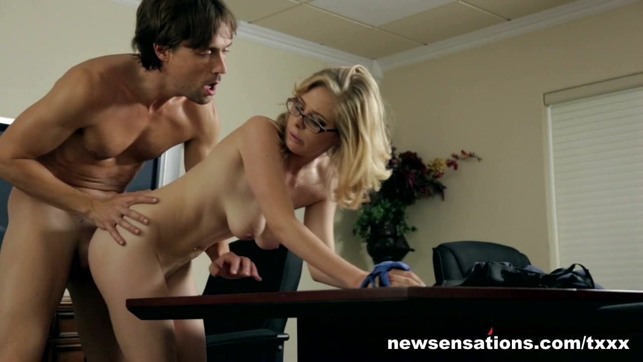 Penny Pax - The Submission Of Emma Marx - NewSensations