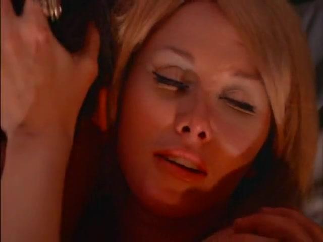 The Head Mistress (1968)
