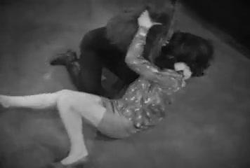 Olga Girls (1964)