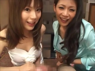Apologise, japanese mom son daughter fuck impudence!