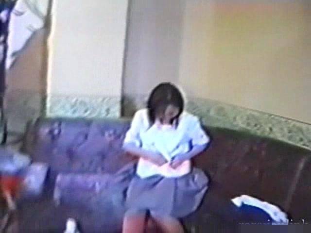18YO STUDENT-0000002