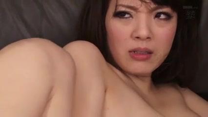 HUGE TITS DEBT COLLECTOR -Hitomi Tanaka