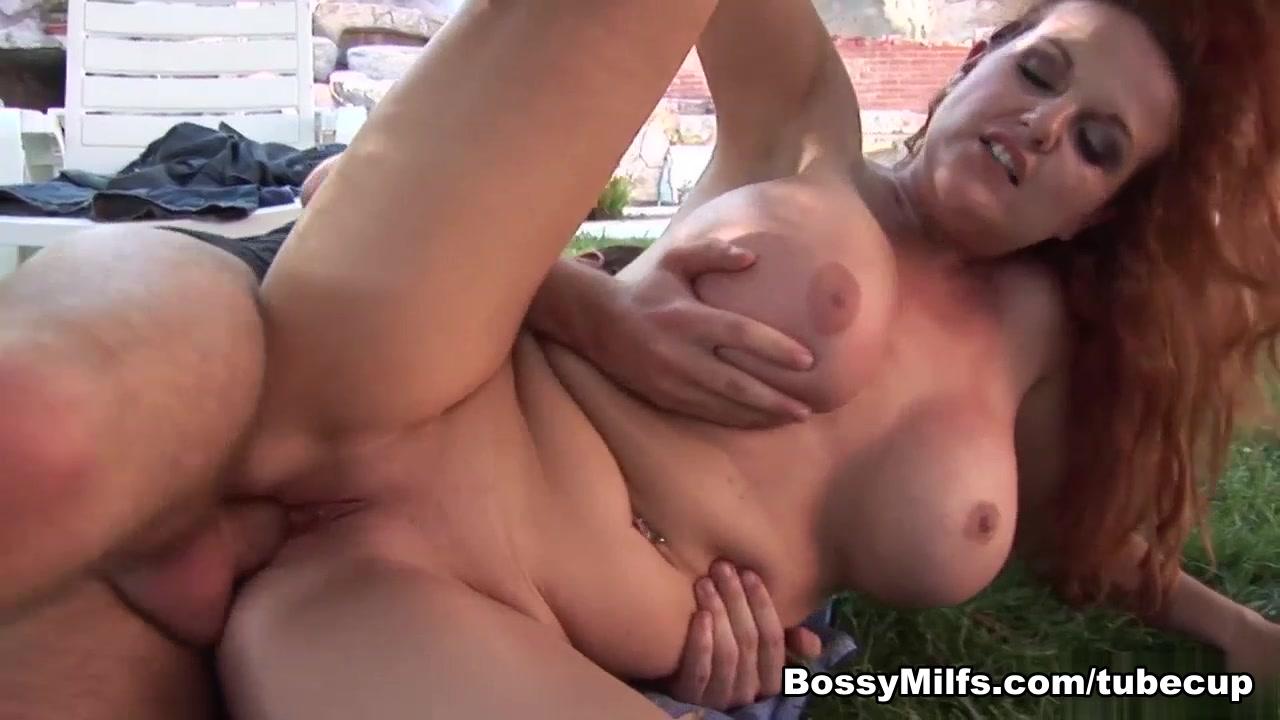 Nude scuba fetish girls