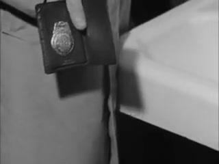 Sex Advertisement (1968)