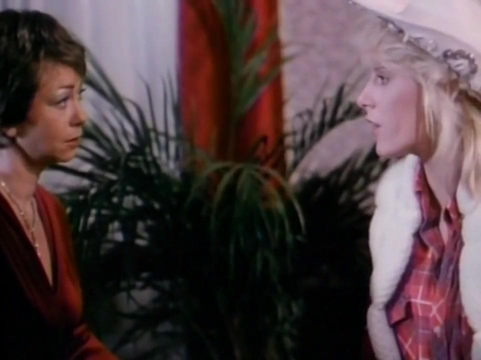 Debbie Does Dallas 2 - 1981