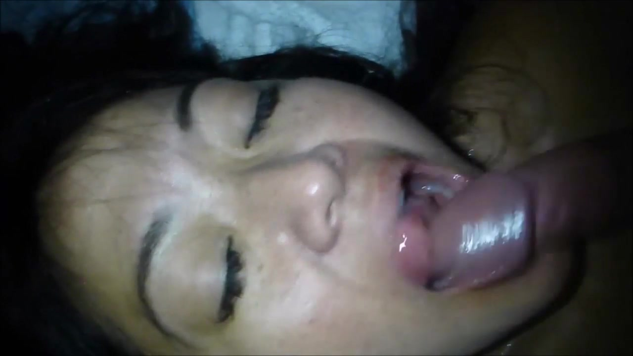 Ass to Mouth - Amateur Anal Encounter