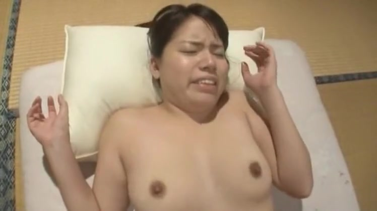 Hottest Japanese whore Yuri Sato 2, Azusa Kato, Erika Kashiwagi in Incredible Girlfriend JAV scene