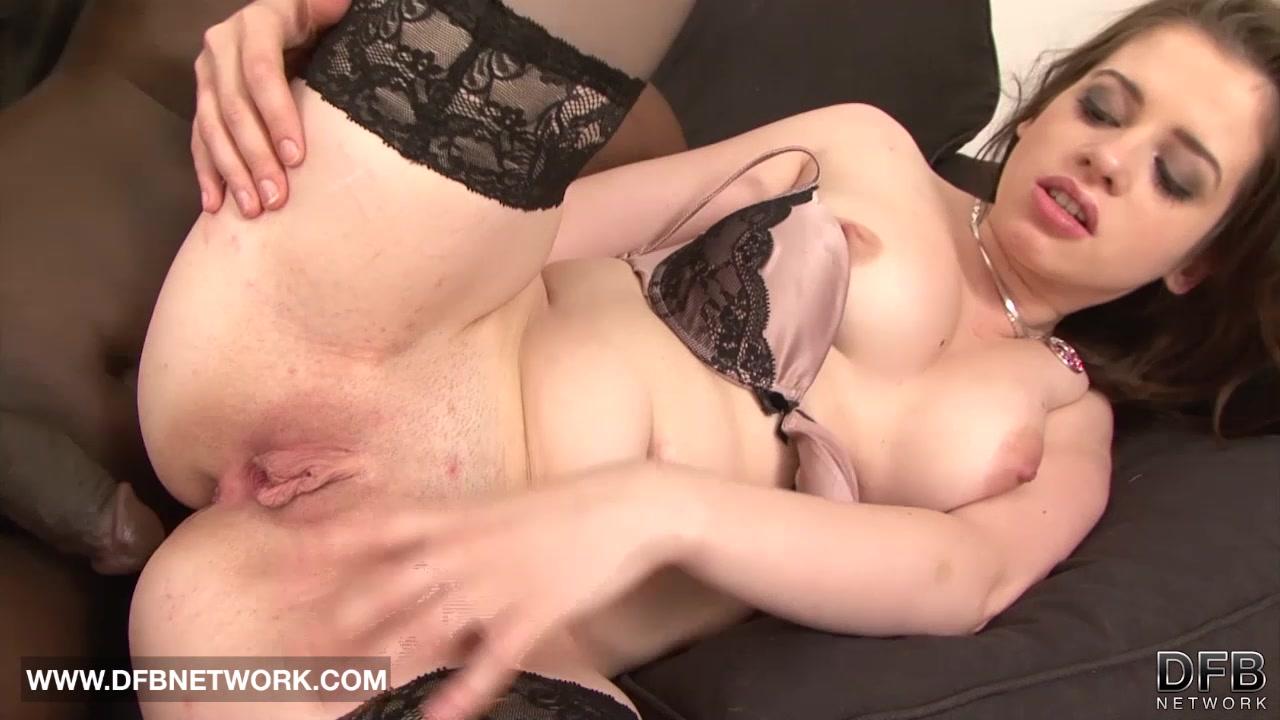 Teen Amazing Blowjob Lips Fucked Big Black Cock Cumshot