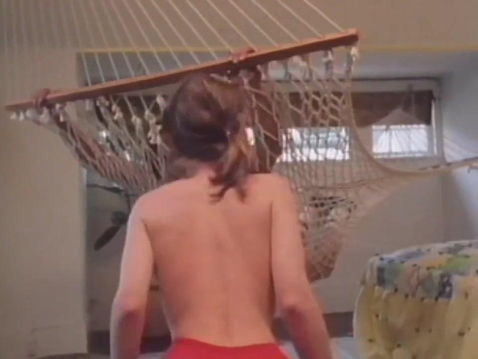 Thoroughly amorous amy - 1978