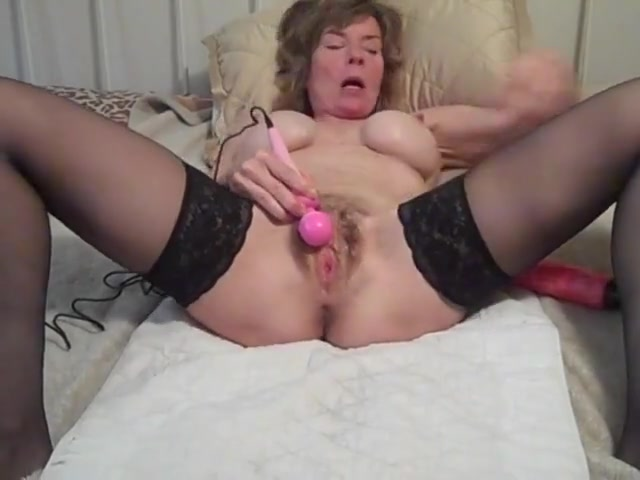 Ass to mouth bisex
