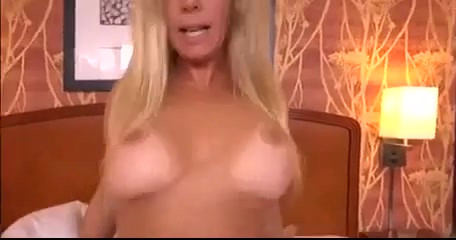 Cougar #39 (POV) Cock Hungry Older Slut