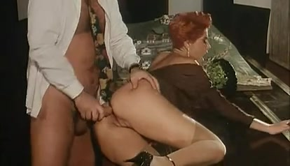 Порно онлайн milly d abbraccio