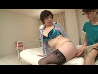 asain MILF Sex rettferdighet liga porno