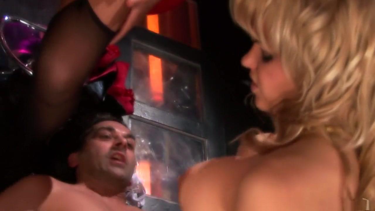 Horny pornstars Valery Summer, Anna Lovato and Angelika Black in incredible group sex, european xxx clip