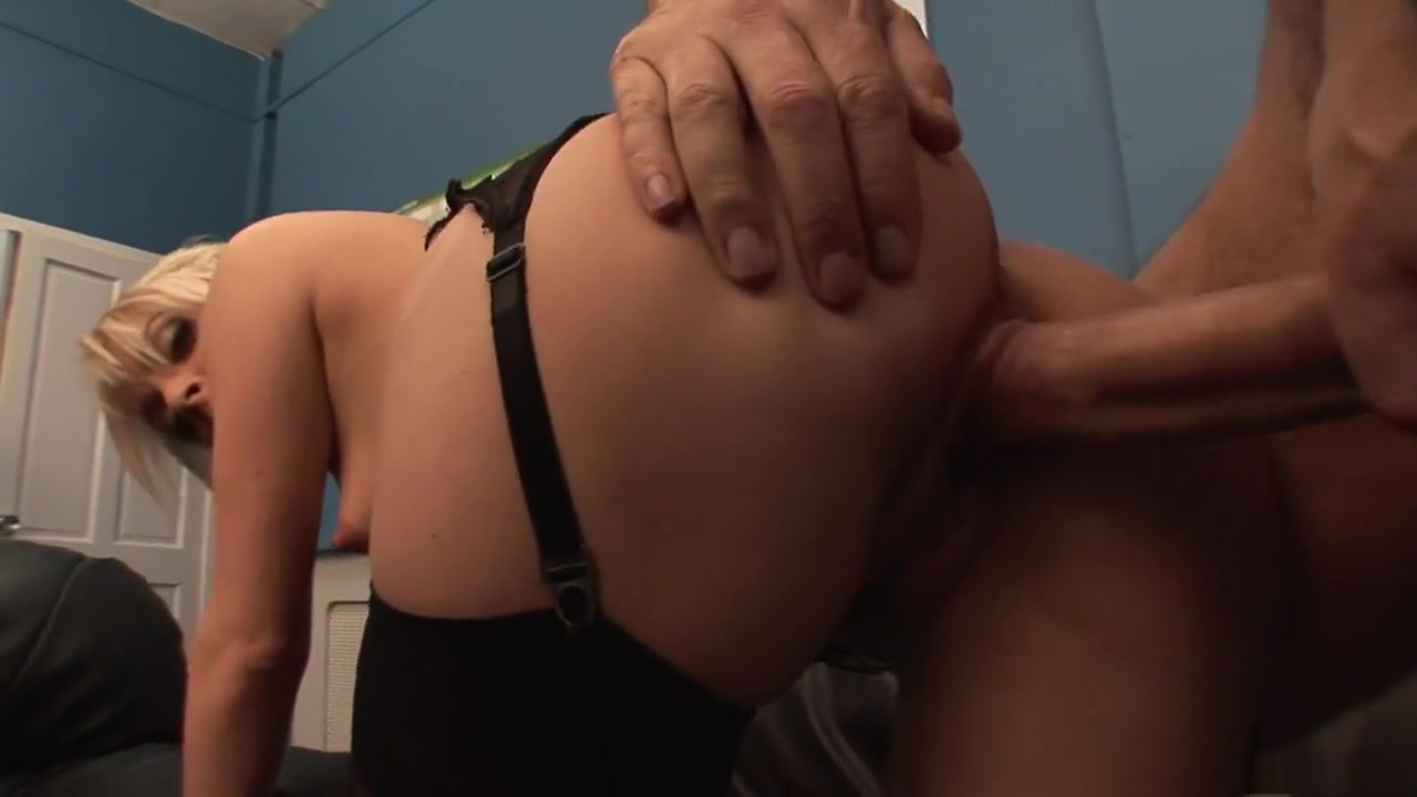 Fabulous pornstars Anaya Leon and Paige Fox in horny hd, brunette sex clip