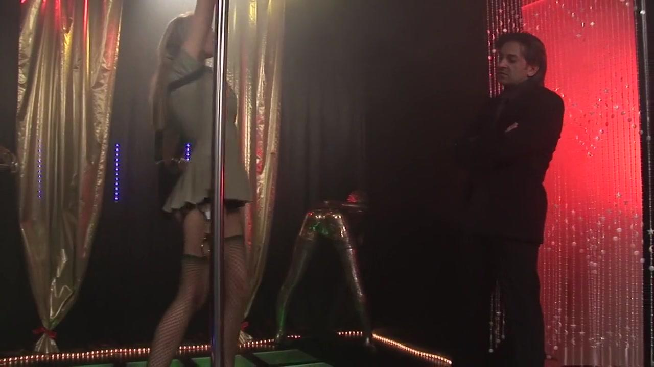 Fabulous pornstar Antonia Deona in hottest blonde, hd adult video