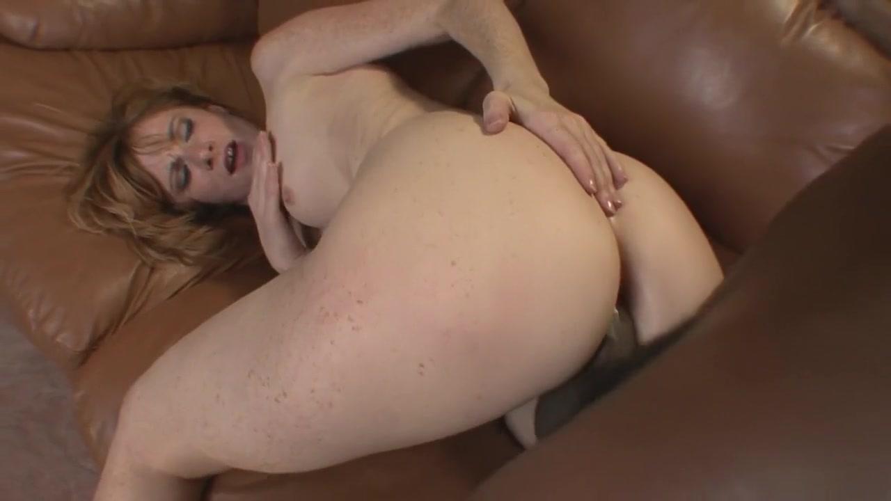 Crazy pornstar Allison Wyte in hottest creampie, deep throat porn scene