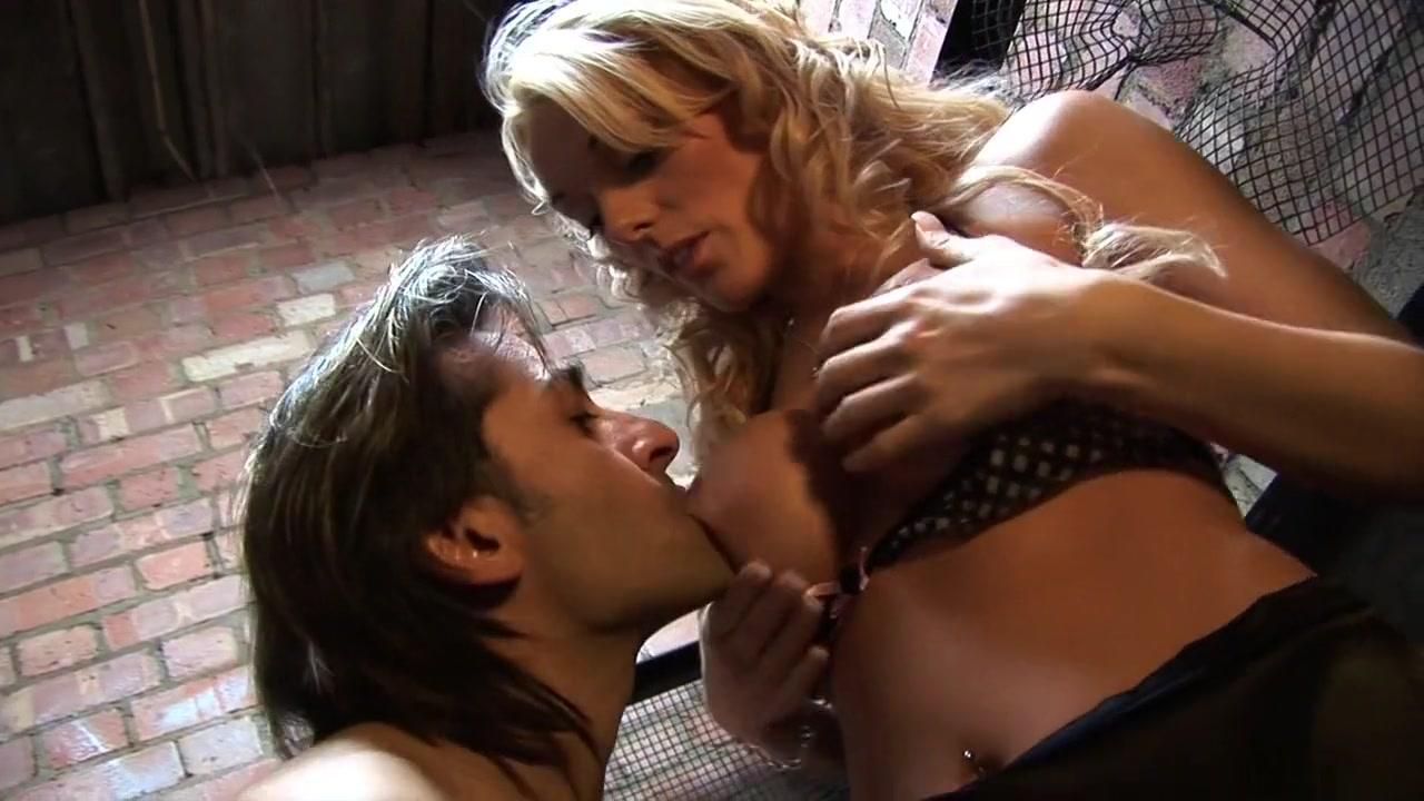 Best pornstar Antonia Deona in crazy facial, blonde sex scene